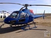 Aircraft for Sale in Canada: 1993 Eurocopter AS 350B2 Ecureuil