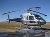 Aircraft for Sale in Canada: 1991 Eurocopter AS 350B2 Ecureuil