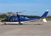 Aircraft for Sale in United Kingdom: 1991 Agusta A109C