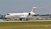 Aircraft for Sale in United Kingdom: 2013 Gulfstream G550