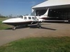 Aircraft for Sale in Michigan, United States: 1977 Aerostar 601P Superstar 700