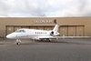 Aircraft for Sale in New York, United States: 2009 Hawker Siddeley 4000