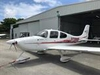 Aircraft for Sale in Florida, United States: 2008 Cirrus SR-20G3