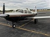 Aircraft for Sale in Massachusetts, United States: 1999 Mooney M20M Bravo
