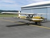 Aircraft for Sale in West Virginia, United States: 1964 Cessna 150D