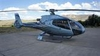 Aircraft for Sale in North Carolina, United States: 2010 Eurocopter EC 130-B4