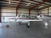 Aircraft for Sale in Oregon, United States: 1964 Cessna 310-I