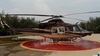 Aircraft for Sale in India: 2010 Bell 412EP