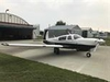 Aircraft for Sale in Canada: 2006 Mooney M20R Ovation2 GX