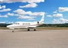 Aircraft for Sale in West Virginia, United States: 1986 IaI 1125 Astra