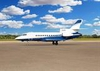 Aircraft for Sale in Florida, United States: 1990 Dassault 900B Falcon