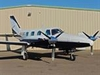Aircraft for Sale in Washington, United States: 1981 Piper PA-31T Cheyenne II