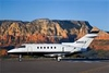 Aircraft for Sale in California, United States: 2012 Hawker Siddeley 900XP