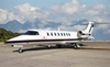 Aircraft for Sale in Texas, United States: 2015 Learjet 75
