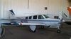 Aircraft for Sale in South Dakota, United States: 1977 Beech A36 Bonanza
