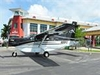 Aircraft for Sale in Florida, United States: 2013 Quest Aircraft Kodiak