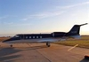 Aircraft for Sale in Kansas, United States: 1994 Learjet 60