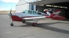 Aircraft for Sale in Wyoming, United States: 1968 Beech V35A-TC Bonanza