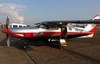 Aircraft for Sale in Switzerland: 2013 Extra Flugzeugbau EA-500