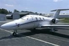 Aircraft for Sale in Pennsylvania, United States: 2008 Eclipse Aviation Eclipse 500