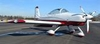 Aircraft for Sale in Kentucky, United States: 2002 Vans RV-8A