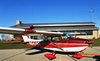 Aircraft for Sale in Wisconsin, United States: 1970 Cessna 172K Skyhawk