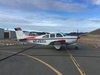 Aircraft for Sale in Nevada, United States: 1967 Beech 35-C33 Debonair