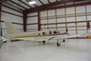 Aircraft for Sale in Michigan, United States: 1986 Piper PA-32R-301T Turbo Saratoga SP