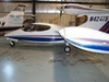 Aircraft for Sale in Illinois, United States: 1997 Seawind/SNA Inc. Seawind 3000