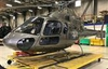 Aircraft for Sale in Texas, United States: 1982 Eurocopter AS 355F1 Ecureuil II