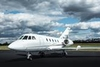 Aircraft for Sale in Tennessee, United States: 1990 Dassault 20F-5BR Falcon