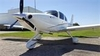 Aircraft for Sale in Texas, United States: 2013 Cirrus SR-20G3