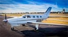 Aircraft for Sale in Texas, United States: 2008 Piper PA-46R-350T Matrix