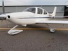 Aircraft for Sale in Oklahoma, United States: 2000 Cirrus SR-20