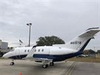 Aircraft for Sale in South Carolina, United States: 2007 Hawker Siddeley 850XP