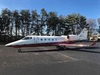 Aircraft for Sale in South Carolina, United States: 1994 Learjet 60
