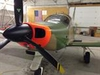 Aircraft for Sale in Texas, United States: 1988 Siai Marchetti SF.260C