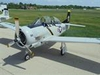 Aircraft for Sale in Georgia, United States: 1955 North American T-28 Trojan