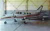Aircraft for Sale in South Carolina, United States: 1973 Beech A60 Duke