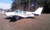 Aircraft for Sale in South Carolina, United States: 1962 Beech 95-A55 Baron