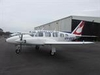 Aircraft for Sale in South Carolina, United States: 1967 Piper PA-31-300 Navajo