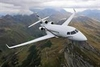 Aircraft for Sale in France: 2013 Dassault 7X Falcon