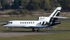 Aircraft for Sale in South Carolina, United States: 1991 Dassault 50 Falcon