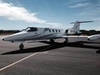 Aircraft for Sale in Mexico: 1984 Learjet 25D