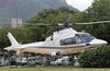 Aircraft for Sale in Switzerland: 2010 Agusta A109E Power