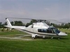 Aircraft for Sale in Italy: 2003 Agusta A109E Power