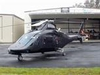 Aircraft for Sale in Australia: 1982 Agusta A109A II