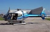 Aircraft for Sale in Italy: 2006 Eurocopter EC 120B Colibri