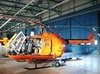 Aircraft for Sale in Germany: 1995 Eurocopter Bo 105-CBS5