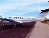 Aircraft for Sale in Tennessee, United States: 1978 Beech 200 King Air